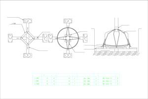 規格図面PDF